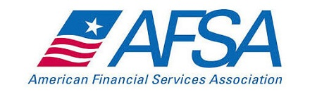 Push Payments Webinar for AFSA members