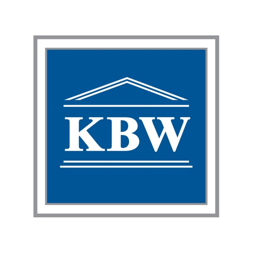 KBW Fintech Conference