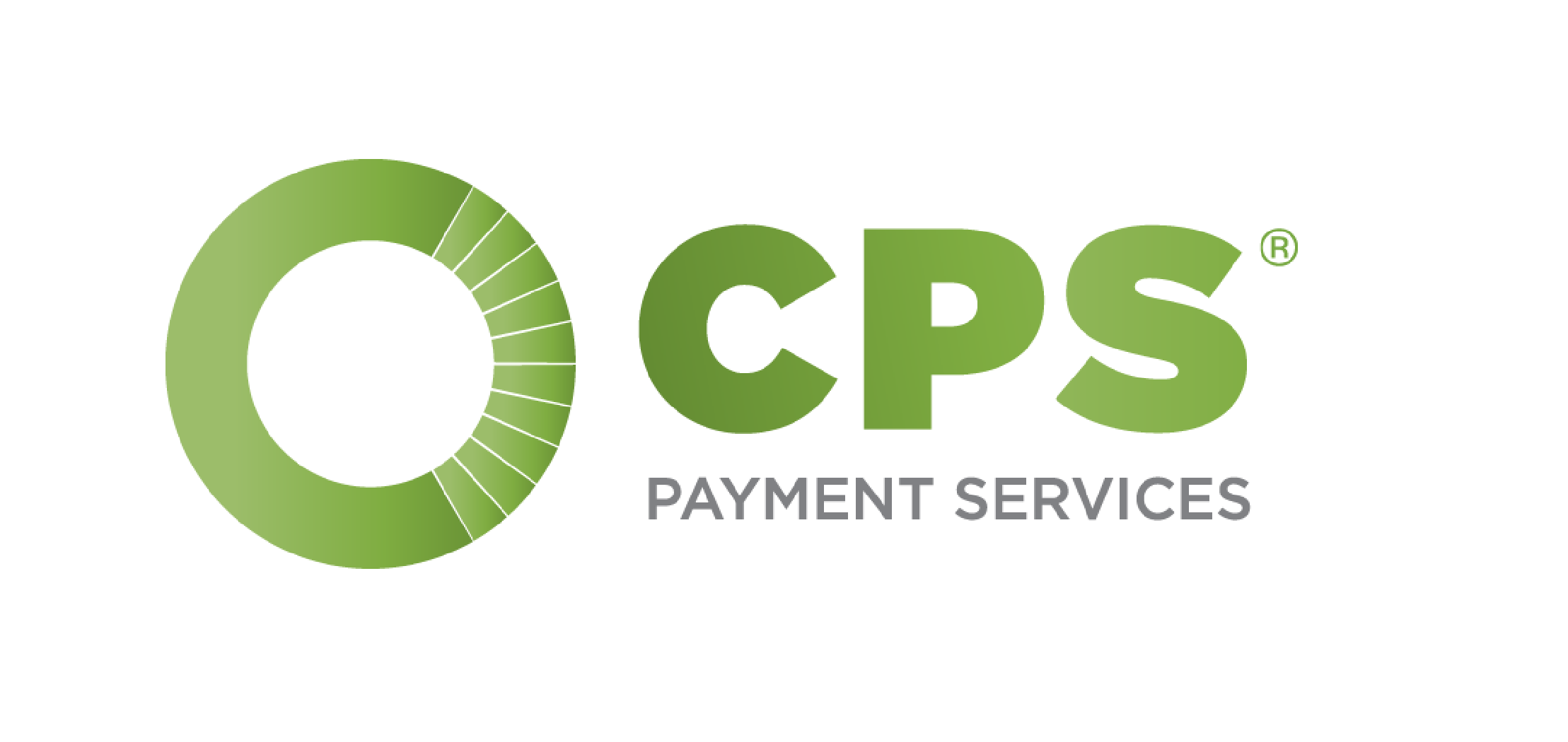 CPS Payment Services